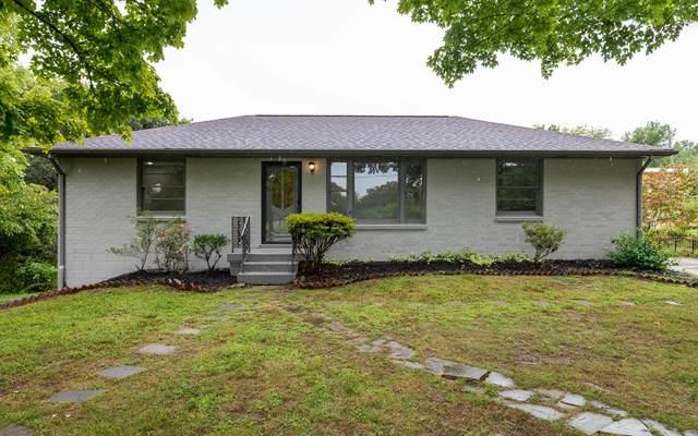 3813 Cantarutti Rd, Joelton, TN 37080 (MLS #RTC2292029) :: RE/MAX Homes and Estates, Lipman Group