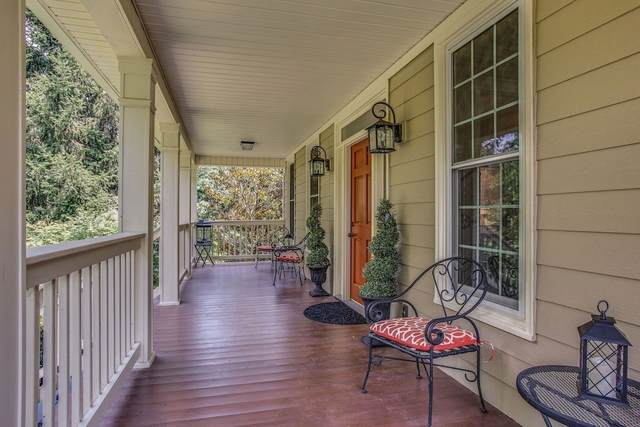 4057 Clovercroft Rd, Franklin, TN 37067 (MLS #RTC2292039) :: Morrell Property Collective | Compass RE