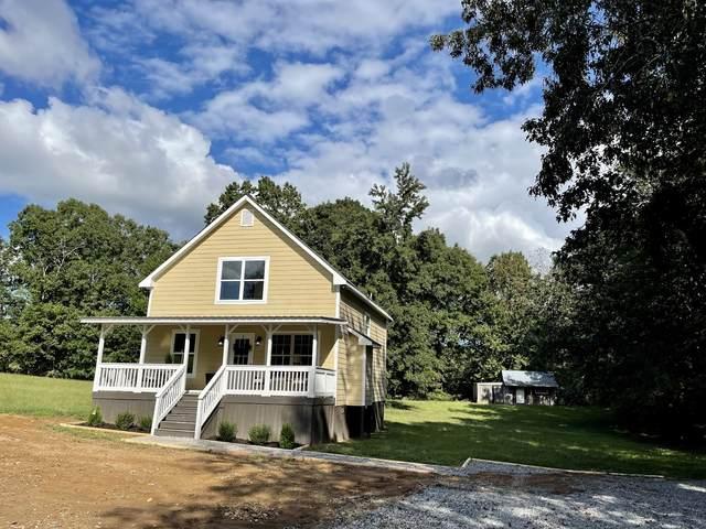10041 Judy Rd, Lyles, TN 37098 (MLS #RTC2292079) :: RE/MAX Homes and Estates, Lipman Group