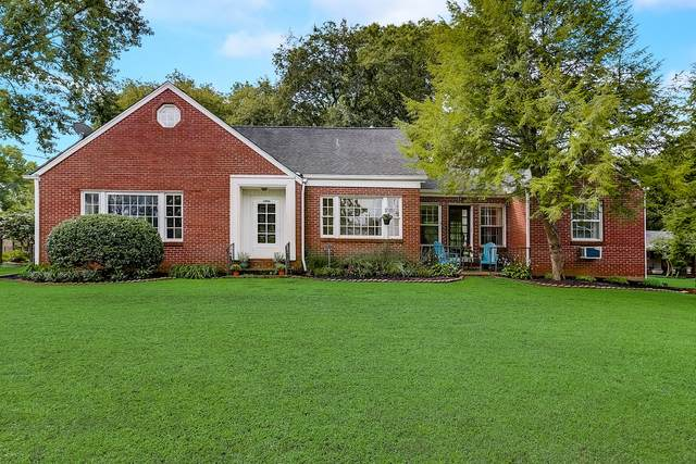 1006 Maplewood Pl, Nashville, TN 37216 (MLS #RTC2292116) :: Armstrong Real Estate