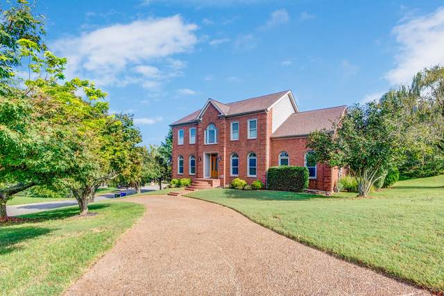 310 Boxbury Ct, Old Hickory, TN 37138 (MLS #RTC2292132) :: Maples Realty and Auction Co.