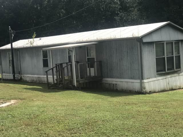 823 King Ridge Rd, Dowelltown, TN 37059 (MLS #RTC2292211) :: EXIT Realty Bob Lamb & Associates