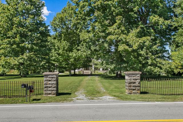 7502 Hwy 52, Orlinda, TN 37141 (MLS #RTC2292234) :: Cory Real Estate Services
