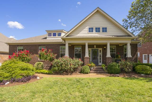 330 Whitewater Way, Franklin, TN 37064 (MLS #RTC2292264) :: RE/MAX Homes and Estates, Lipman Group