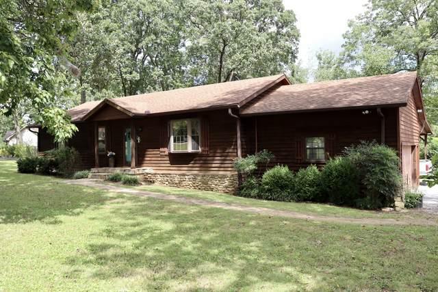 101 Heritage Pl, Mount Juliet, TN 37122 (MLS #RTC2292274) :: Berkshire Hathaway HomeServices Woodmont Realty