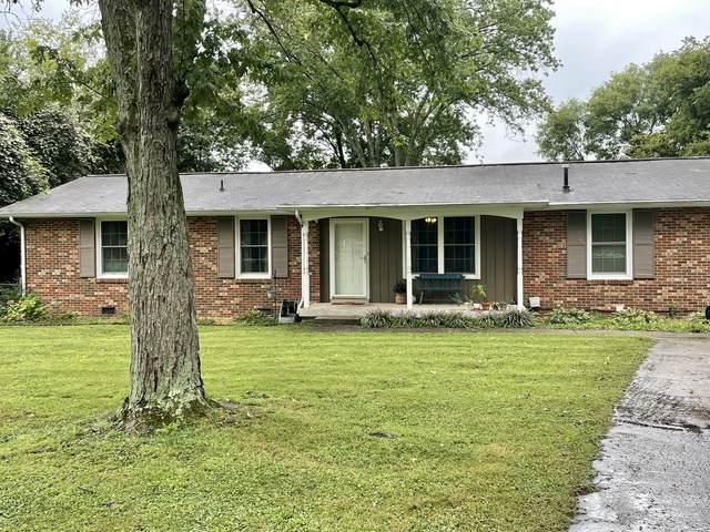 125 Cheryl Dr, Hendersonville, TN 37075 (MLS #RTC2292276) :: Armstrong Real Estate