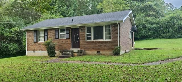 208 Scarlet Dr, Clarksville, TN 37040 (MLS #RTC2292279) :: Oak Street Group