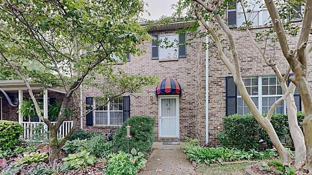 218 Pepper Ridge Cir, Antioch, TN 37013 (MLS #RTC2292357) :: John Jones Real Estate LLC