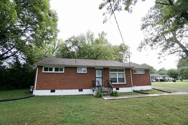 1014 Olympia Pl, Murfreesboro, TN 37130 (MLS #RTC2292394) :: Benchmark Realty