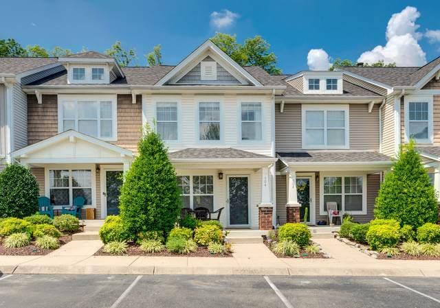 504 Shadow Glen Dr, Nashville, TN 37211 (MLS #RTC2292401) :: Movement Property Group