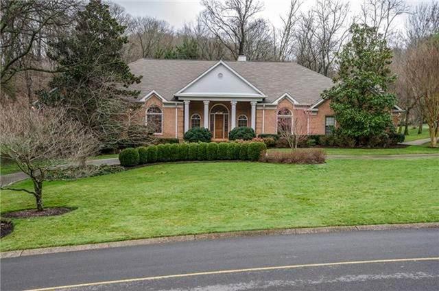 2 Valhalla, Nashville, TN 37215 (MLS #RTC2292415) :: Movement Property Group