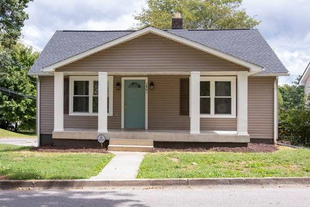 1801 Dimple Ct, Columbia, TN 38401 (MLS #RTC2292419) :: DeSelms Real Estate
