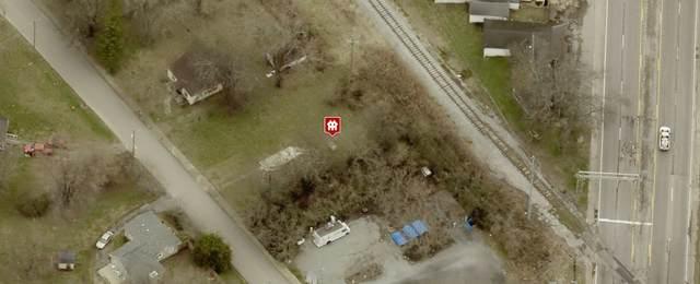 110 Broadway, Old Hickory, TN 37138 (MLS #RTC2292549) :: John Jones Real Estate LLC