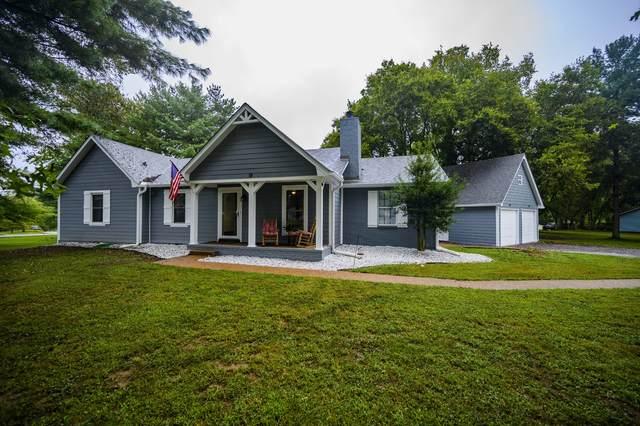 759 Walnut Ridge Dr, La Vergne, TN 37086 (MLS #RTC2292655) :: Berkshire Hathaway HomeServices Woodmont Realty