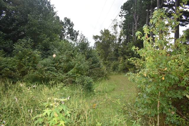 0 Cookeville Hwy, Chestnut Mound, TN 38552 (MLS #RTC2292661) :: The Kelton Group