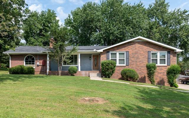 117 Hickory Heights Dr, Hendersonville, TN 37075 (MLS #RTC2292690) :: The DANIEL Team | Reliant Realty ERA