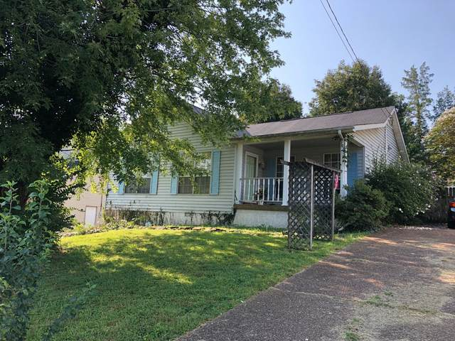 3424 Towneship Rd, Antioch, TN 37013 (MLS #RTC2292698) :: Armstrong Real Estate