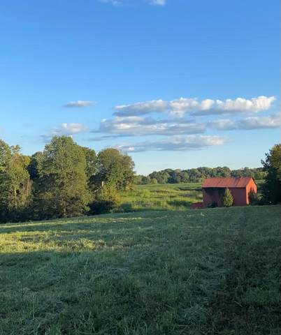 0 Epps Rd, Southside, TN 37171 (MLS #RTC2292736) :: RE/MAX Homes and Estates, Lipman Group