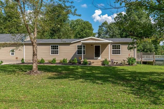 5586 Higdon Ct, Joelton, TN 37080 (MLS #RTC2292746) :: John Jones Real Estate LLC