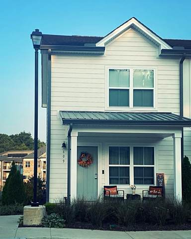 609 Hadley Village Blvd, Old Hickory, TN 37138 (MLS #RTC2292769) :: Oak Street Group