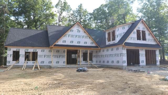 1 Destineys Way, Gruetli Laager, TN 37339 (MLS #RTC2292774) :: Berkshire Hathaway HomeServices Woodmont Realty