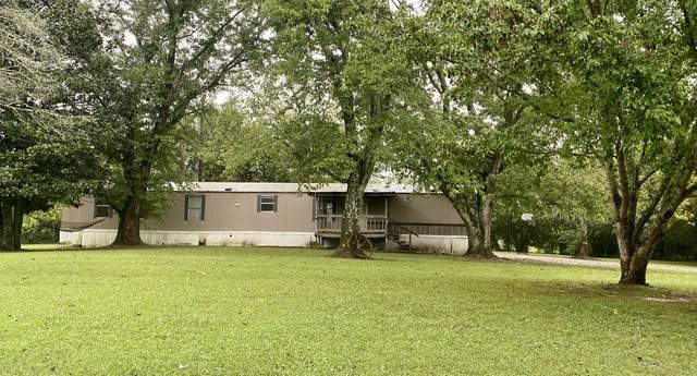 1040 S Commerce Rd, Watertown, TN 37184 (MLS #RTC2292816) :: Oak Street Group
