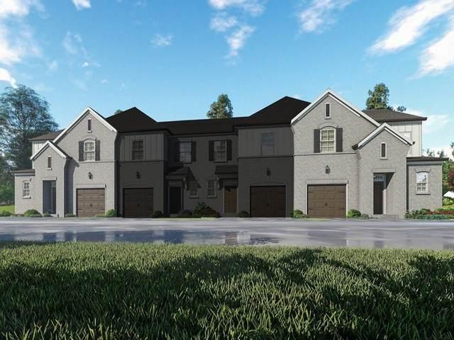 277 Netherlands Blvd, Lebanon, TN 37090 (MLS #RTC2292908) :: Ashley Claire Real Estate - Benchmark Realty
