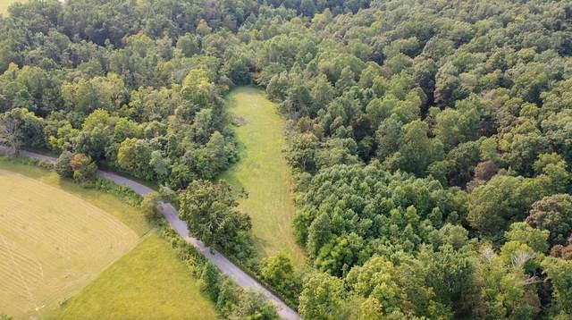 0 Union Ridge Road, Wartrace, TN 37183 (MLS #RTC2292941) :: Village Real Estate