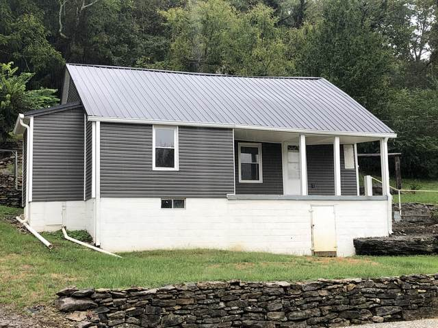 1424 Main St N, Carthage, TN 37030 (MLS #RTC2292972) :: Berkshire Hathaway HomeServices Woodmont Realty