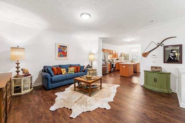 135 Canton Ct, Goodlettsville, TN 37072 (MLS #RTC2293045) :: Kimberly Harris Homes