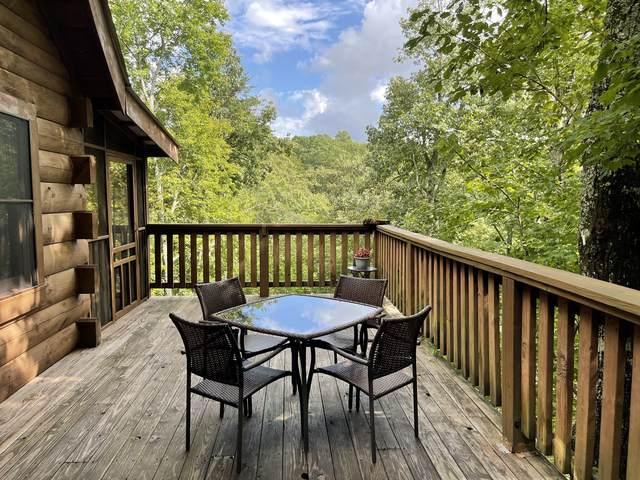 526 Ingman Cliff Rd, Tracy City, TN 37387 (MLS #RTC2293054) :: Team Wilson Real Estate Partners