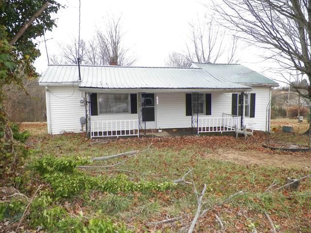 4045 Brown St, Westmoreland, TN 37186 (MLS #RTC2293055) :: Village Real Estate