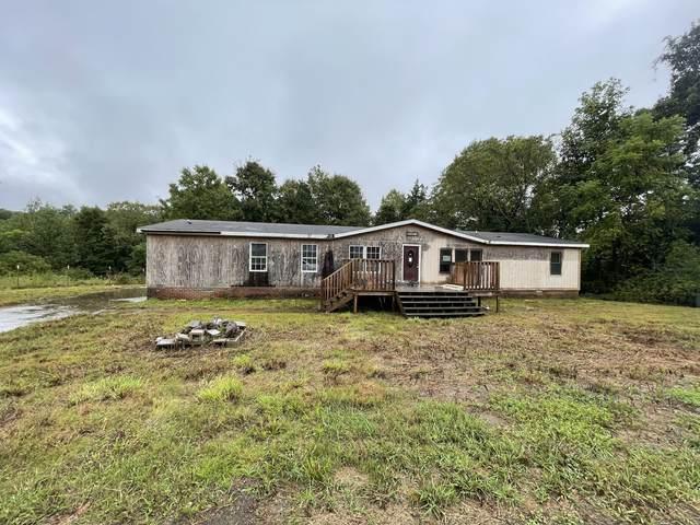 4211 Susan Street, Pleasantville, TN 37033 (MLS #RTC2293072) :: Oak Street Group