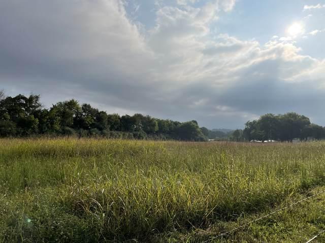 8 W Valley Rd, Dunlap, TN 37327 (MLS #RTC2293088) :: Nashville Roots