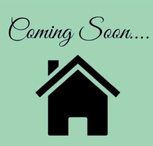 807 Marvin Layne Rd, Mount Juliet, TN 37122 (MLS #RTC2293089) :: Michelle Strong