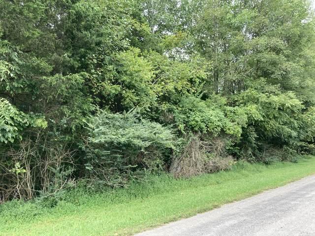 1311 Perrigo Ln, Lafayette, TN 37083 (MLS #RTC2293093) :: Ashley Claire Real Estate - Benchmark Realty