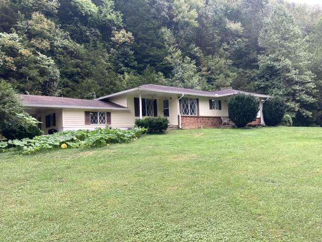 2419 Hartsville Rd, Lafayette, TN 37083 (MLS #RTC2293098) :: Ashley Claire Real Estate - Benchmark Realty