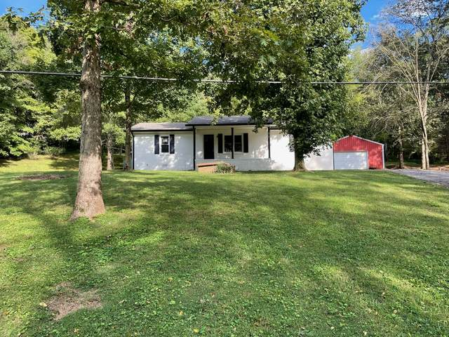 733 Bowling Branch Rd, Cottontown, TN 37048 (MLS #RTC2293154) :: Team Wilson Real Estate Partners