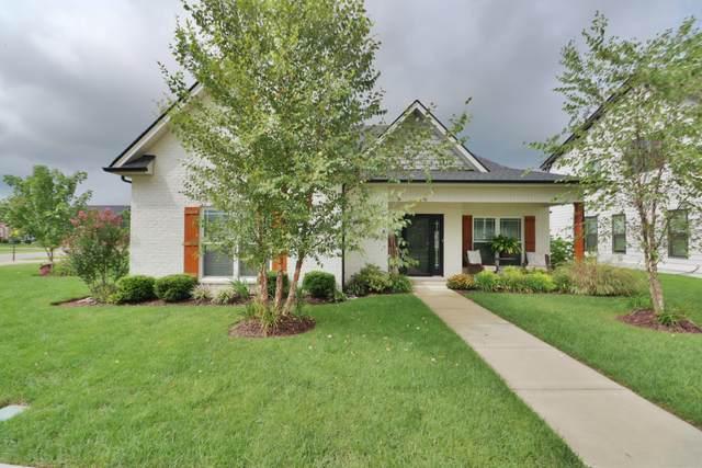 2856 Cason Ln, Murfreesboro, TN 37128 (MLS #RTC2293267) :: Clarksville.com Realty