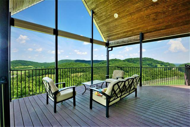 6992 Giles Hill Rd, College Grove, TN 37046 (MLS #RTC2293269) :: Michelle Strong