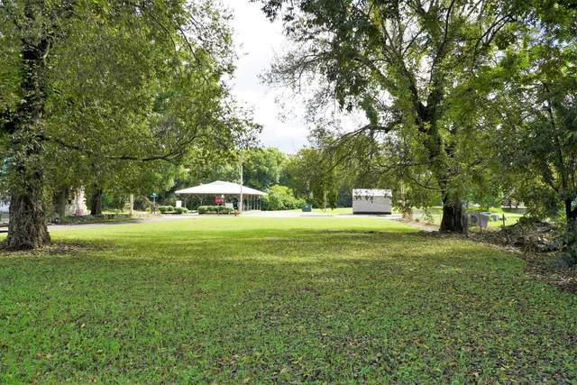 0 Lincoln Ave S, Fayetteville, TN 37334 (MLS #RTC2293314) :: FYKES Realty Group