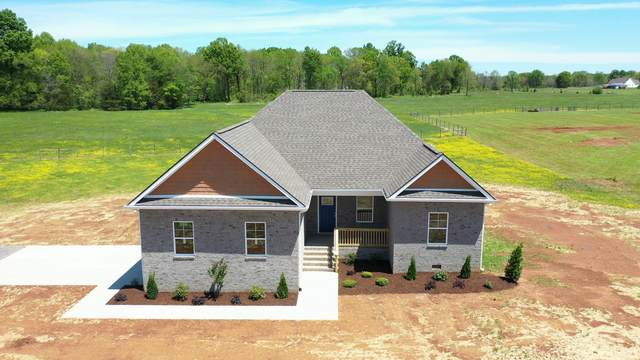 4731 Lunns Store Rd, Chapel Hill, TN 37034 (MLS #RTC2293373) :: HALO Realty