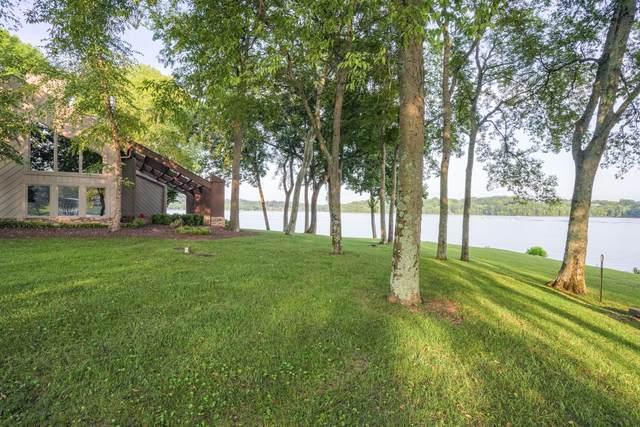 136A Hatcher Ln, Hendersonville, TN 37075 (MLS #RTC2293419) :: John Jones Real Estate LLC