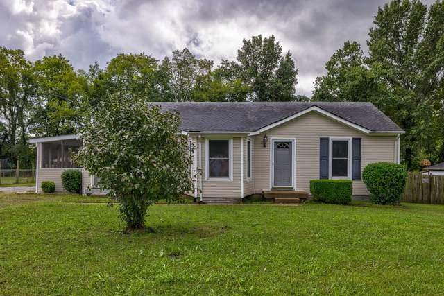 504 Roundup Rd, Smyrna, TN 37167 (MLS #RTC2293420) :: Village Real Estate