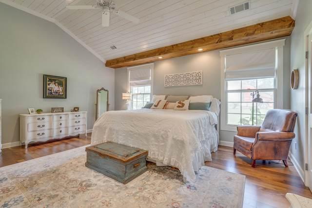 113 Poteat Pl, Franklin, TN 37064 (MLS #RTC2293437) :: John Jones Real Estate LLC