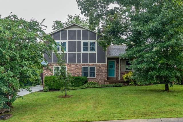 3128 Stoney Brook Cir, Antioch, TN 37013 (MLS #RTC2293452) :: RE/MAX Homes and Estates, Lipman Group