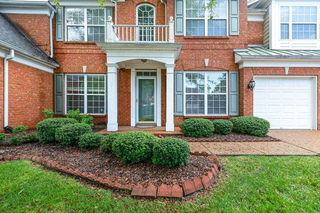 817 Hartington Ct, Franklin, TN 37064 (MLS #RTC2293477) :: Your Perfect Property Team powered by Clarksville.com Realty
