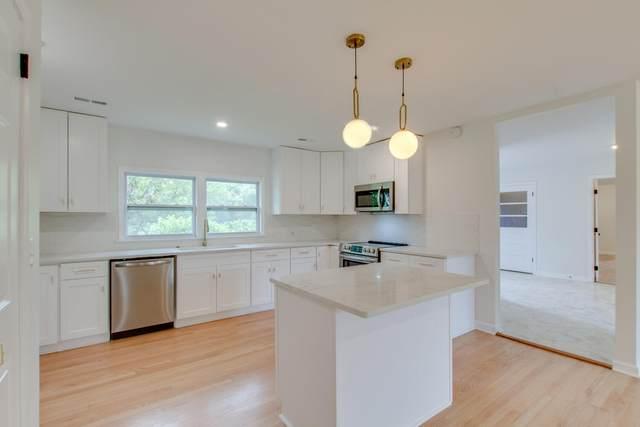 3908 Stilton Dr, Nashville, TN 37207 (MLS #RTC2293503) :: RE/MAX Homes and Estates, Lipman Group