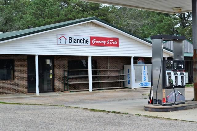 1627 Ardmore Hwy, Taft, TN 38488 (MLS #RTC2293508) :: Village Real Estate