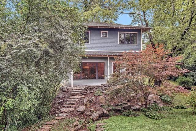 1513 Boscobel St, Nashville, TN 37206 (MLS #RTC2293509) :: RE/MAX Homes and Estates, Lipman Group